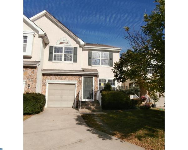 65 Hearthstone Lane, Marlton, NJ 08053 (MLS #7061490) :: The Dekanski Home Selling Team