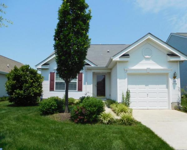 129 Somerfield Road, Swedesboro, NJ 08085 (MLS #7061569) :: The Dekanski Home Selling Team