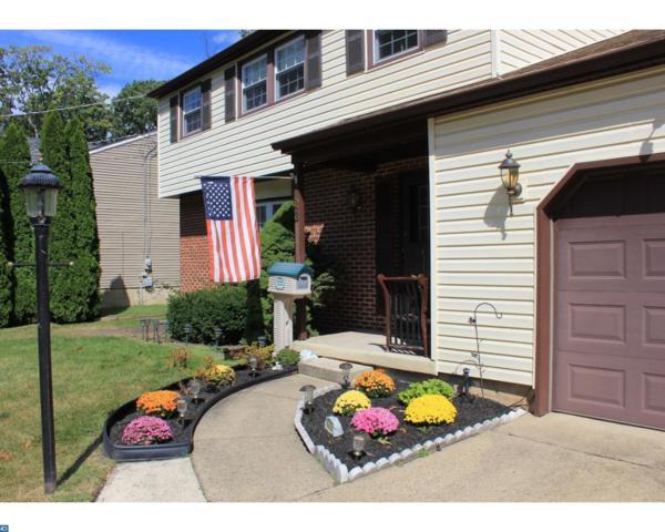 23 Indian Birch Road, Turnersville, NJ 08012 (MLS #7061680) :: The Dekanski Home Selling Team