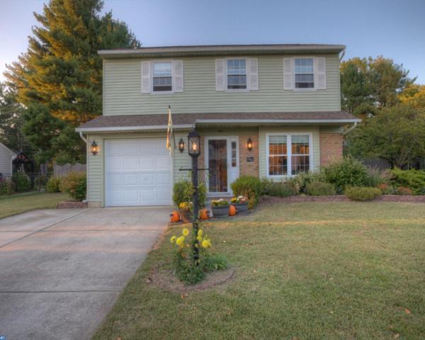 12 Duncan Road, Turnersville, NJ 08080 (MLS #7061691) :: The Dekanski Home Selling Team