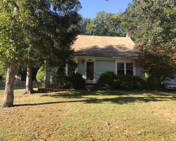 3 Eagle Court, Sicklerville, NJ 08081 (MLS #7061735) :: The Dekanski Home Selling Team