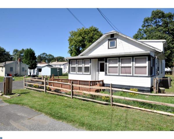 2008 Wynnwood Avenue, Deptford, NJ 08096 (#7061826) :: REMAX Horizons