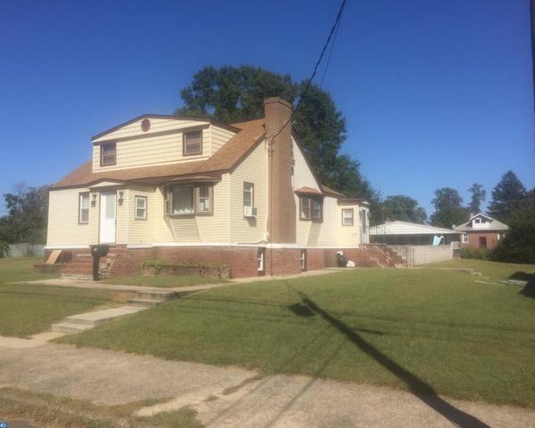38 Stewart Avenue, Delran, NJ 08075 (MLS #7061836) :: The Dekanski Home Selling Team