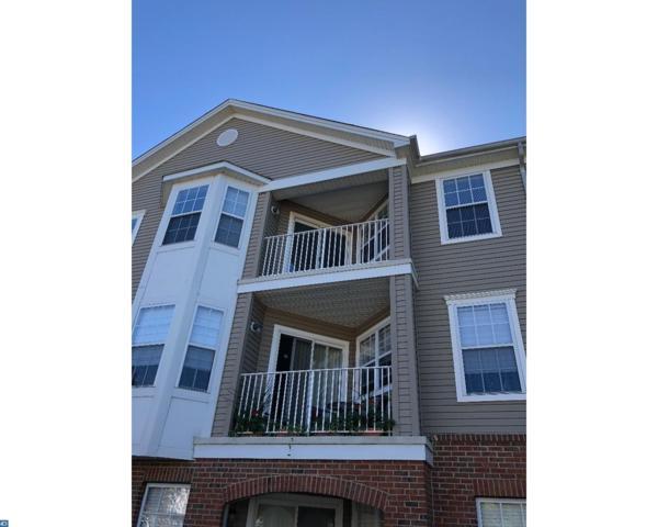 731 Mowat Circle, Hamilton Twp, NJ 08690 (MLS #7061918) :: The Dekanski Home Selling Team
