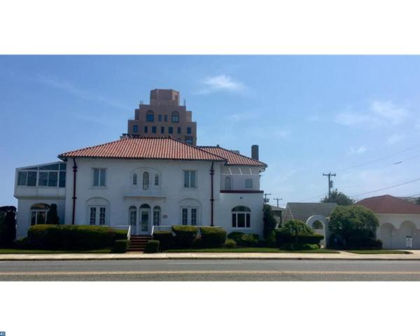 5700 Atlantic Avenue, Ventnor, NJ 08406 (MLS #7061957) :: The Dekanski Home Selling Team