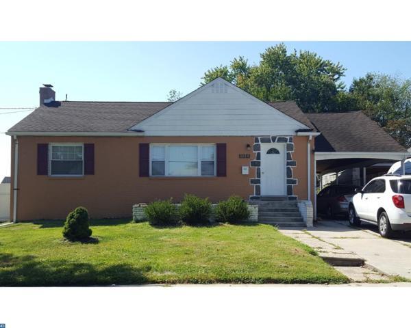 3810 Royal Avenue, Pennsauken, NJ 08110 (MLS #7061959) :: The Dekanski Home Selling Team