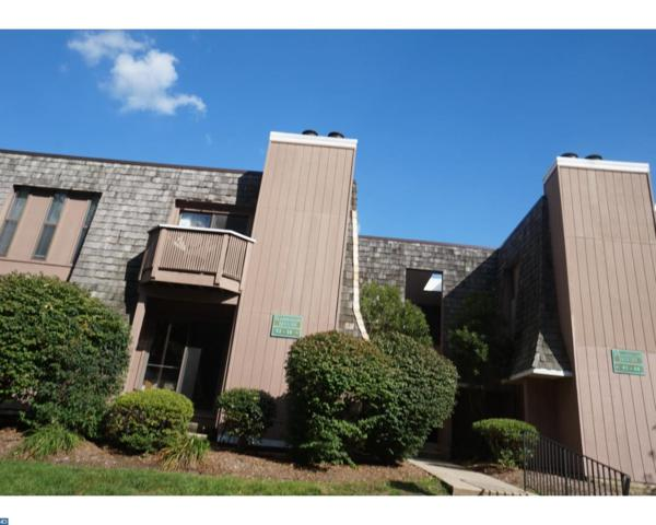 25 S Church Road #55, Maple Shade, NJ 08052 (MLS #7062020) :: The Dekanski Home Selling Team