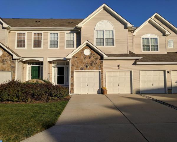 57 Cypress Point Road, Westampton, NJ 08060 (MLS #7062037) :: The Dekanski Home Selling Team