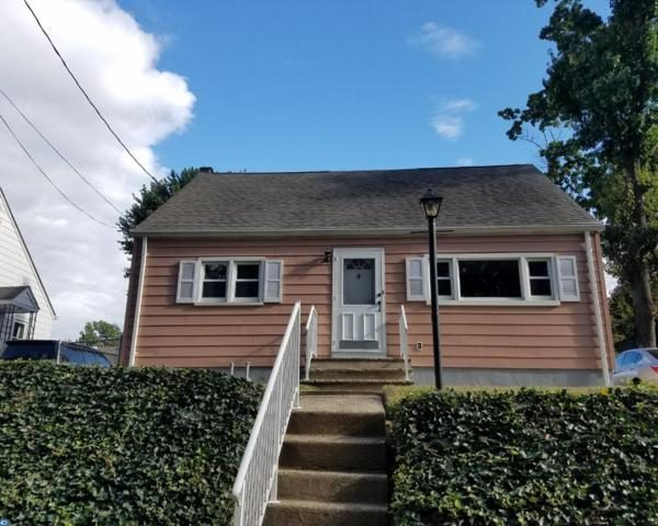 179 Green Lane, Ewing, NJ 08638 (MLS #7062227) :: The Dekanski Home Selling Team