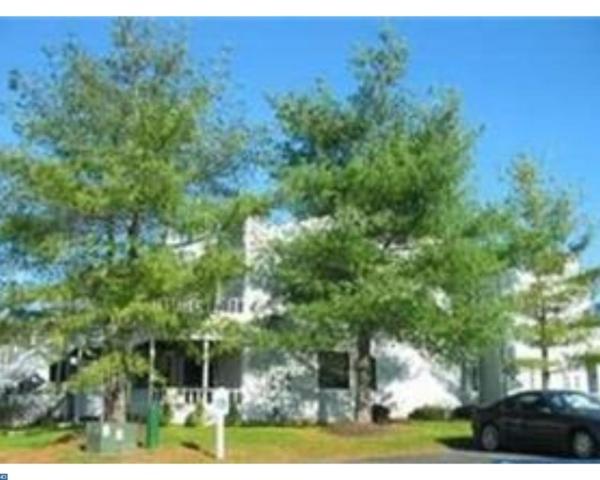 704 Abbey Court, Sicklerville, NJ 08081 (MLS #7062370) :: The Dekanski Home Selling Team