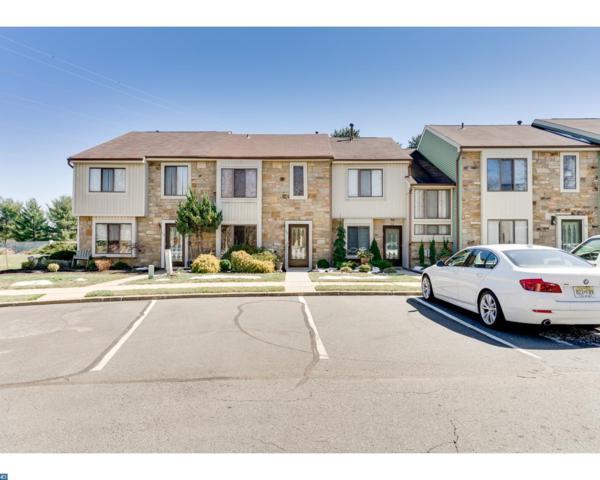 22 Topaz Lane, Hamilton, NJ 08690 (MLS #7062513) :: The Dekanski Home Selling Team