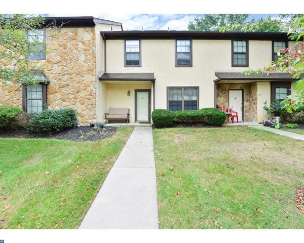 209 Allens Lane, Mullica Hill, NJ 08062 (MLS #7062554) :: The Dekanski Home Selling Team