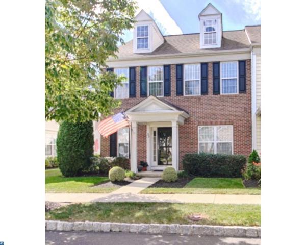 33 Stokes Avenue, Voorhees, NJ 08043 (MLS #7062850) :: The Dekanski Home Selling Team