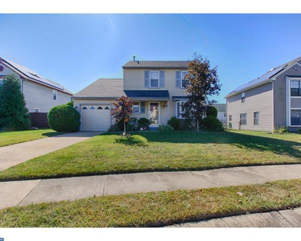 10 Maple Hollow Lane, Sicklerville, NJ 08081 (MLS #7062851) :: The Dekanski Home Selling Team