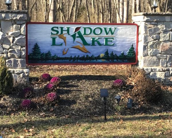 15 Shadow Lake Lane, Shamong Twp, NJ 08088 (#7062868) :: The Meyer Real Estate Group