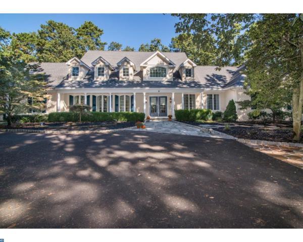 9 Sawmill Road, Medford, NJ 08055 (MLS #7063095) :: The Dekanski Home Selling Team