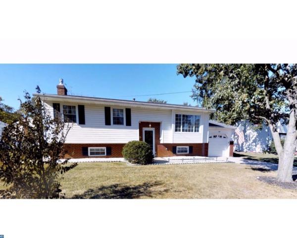 307 Locust Lane, Williamstown, NJ 08094 (MLS #7063168) :: The Dekanski Home Selling Team