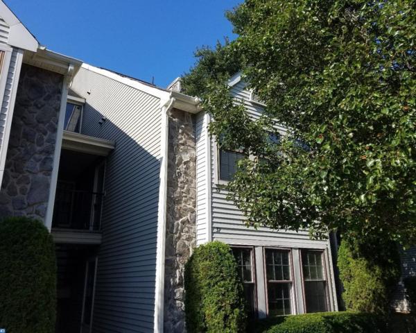 39 Bridgewater Drive, Marlton, NJ 08053 (MLS #7063197) :: The Dekanski Home Selling Team
