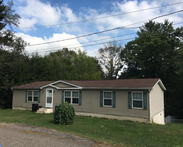 15 Swenson Street, Tamaqua, PA 18252 (#7063226) :: Daunno Realty Services, LLC