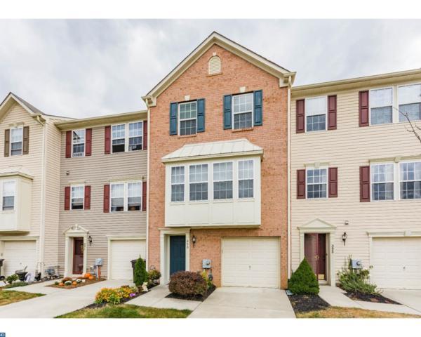393 Concetta Drive, Mount Royal, NJ 08061 (MLS #7063273) :: The Dekanski Home Selling Team