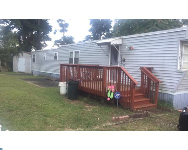 13 Marathon Drive, Mantua, NJ 08051 (MLS #7063385) :: The Dekanski Home Selling Team