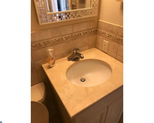 417 E 19TH #507, North Wildwood, NJ 08260 (MLS #7063395) :: The Dekanski Home Selling Team