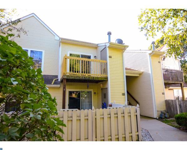 1094 Tristram Circle, Mantua, NJ 08051 (MLS #7063396) :: The Dekanski Home Selling Team
