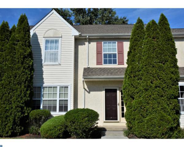 311 Allens Lane, Mullica Hill, NJ 08062 (MLS #7063703) :: The Dekanski Home Selling Team