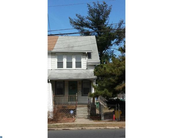 660 S Olden Avenue, Hamilton Twp, NJ 08629 (MLS #7063736) :: The Dekanski Home Selling Team