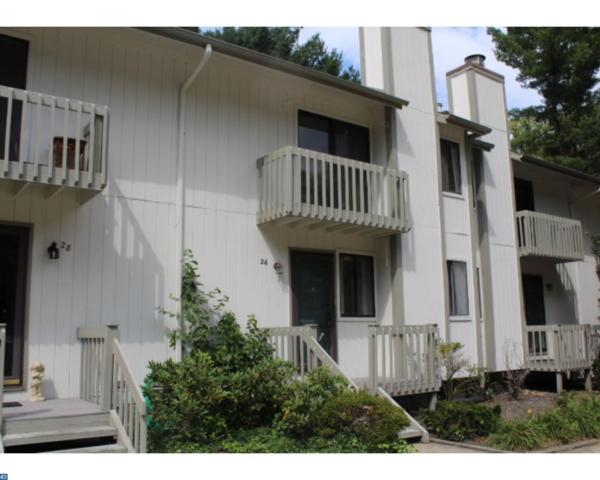 26 Harwood Lane, Clementon, NJ 08021 (MLS #7063809) :: The Dekanski Home Selling Team