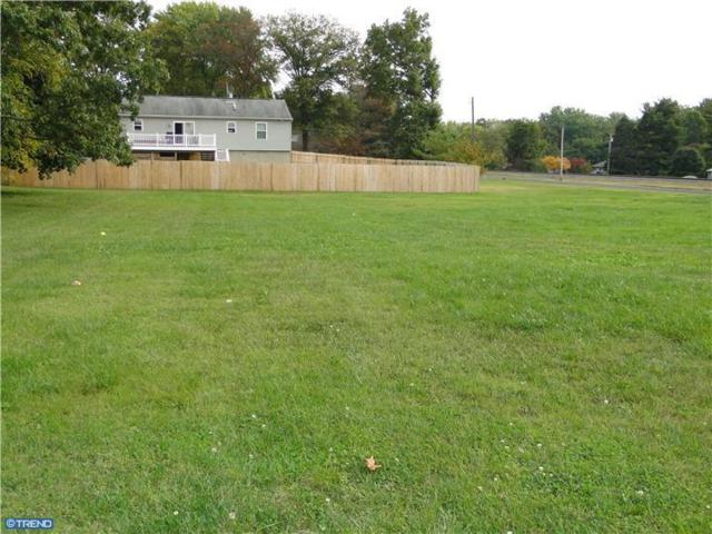 199 E Union Avenue, Sewell, NJ 08080 (MLS #7063855) :: The Dekanski Home Selling Team