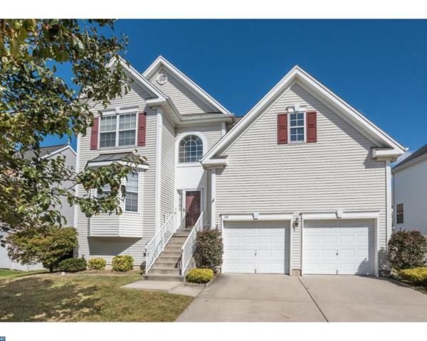 24 Stoneham Drive, Delran, NJ 08075 (MLS #7063870) :: The Dekanski Home Selling Team