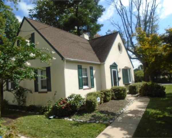 1109 Cornwells Avenue, Bensalem, PA 19020 (#7064014) :: Daunno Realty Services, LLC