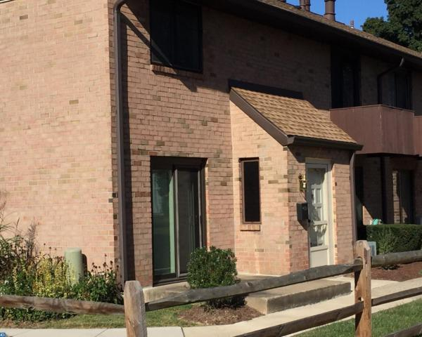 700 Ardmore Avenue #415, Ardmore, PA 19003 (#7064042) :: RE/MAX Main Line