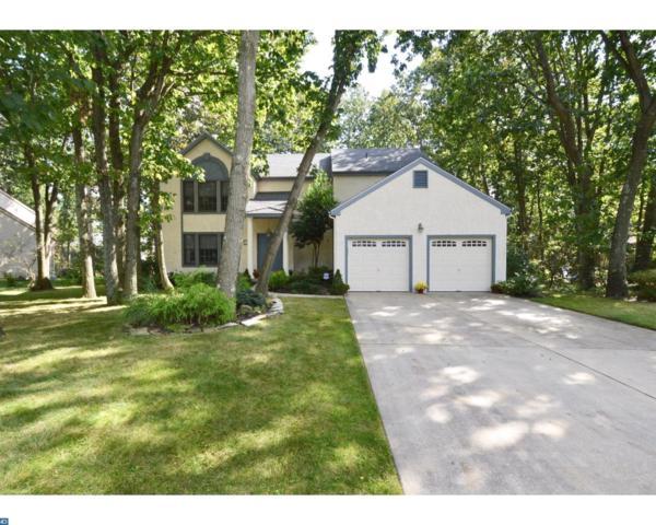 56 Regan Lane, Voorhees, NJ 08043 (MLS #7064063) :: The Dekanski Home Selling Team