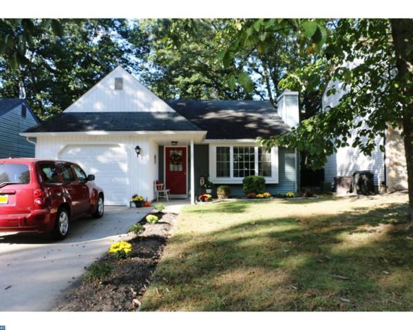22 Woodstream Drive, Atco, NJ 08004 (MLS #7064185) :: The Dekanski Home Selling Team