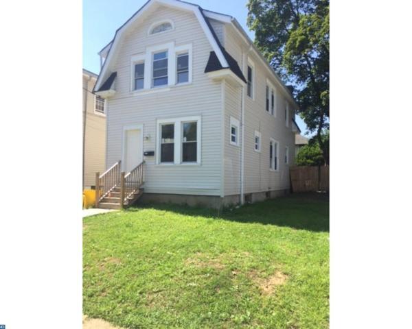 119 Brookside Avenue, Ewing, NJ 08638 (MLS #7064463) :: The Dekanski Home Selling Team