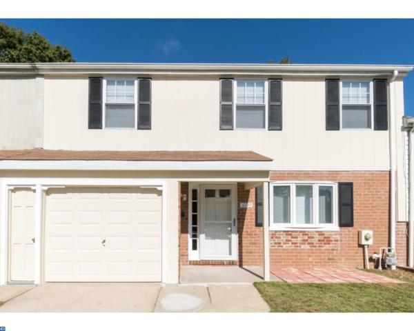 1609 Bryant Place, Clementon, NJ 08021 (MLS #7064632) :: The Dekanski Home Selling Team