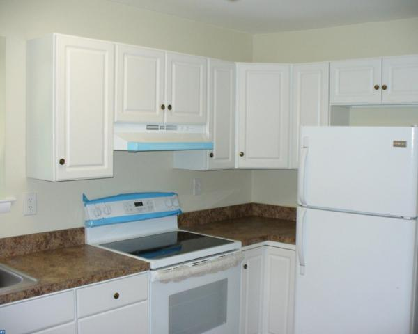 1475 Mount Holly Road B8, Edgewater Park, NJ 08010 (MLS #7064773) :: The Dekanski Home Selling Team