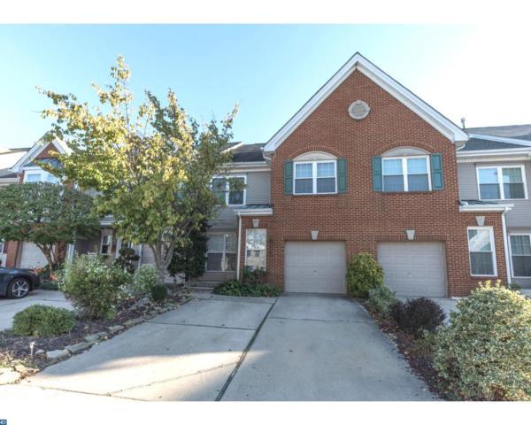 69 La Costa Drive, Blackwood, NJ 08012 (MLS #7064784) :: The Dekanski Home Selling Team