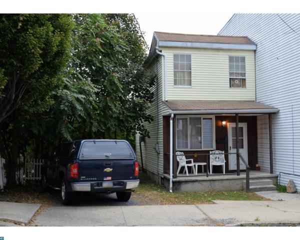516 Schuylkill Avenue, Pottsville, PA 17901 (#7064791) :: Ramus Realty Group