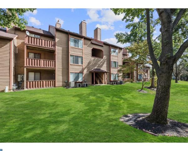 2905A Auburn Court, Mount Laurel, NJ 08054 (MLS #7064954) :: The Dekanski Home Selling Team