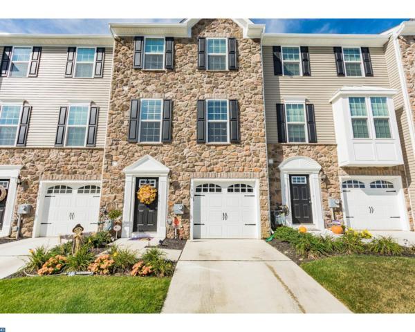 1036 Prime Place, Sewell, NJ 08080 (MLS #7064993) :: The Dekanski Home Selling Team