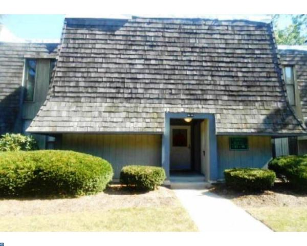 25 S Church Road #94, Maple Shade, NJ 08052 (#7065301) :: The Meyer Real Estate Group