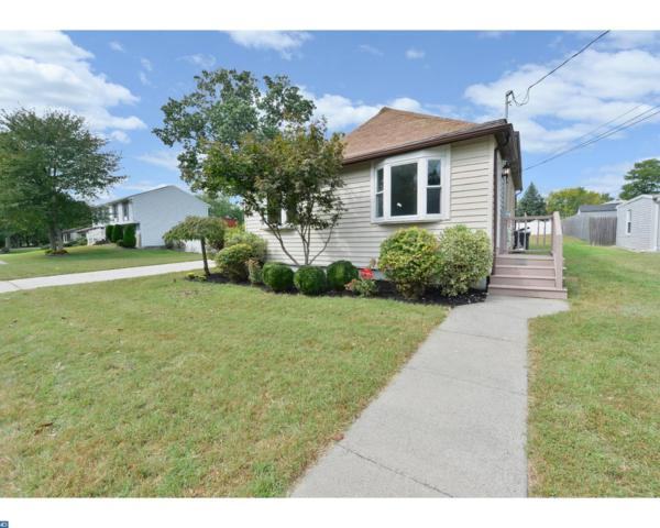 1690 Atkins Avenue, West Deptford Twp, NJ 08086 (#7065471) :: Remax Preferred | Scott Kompa Group