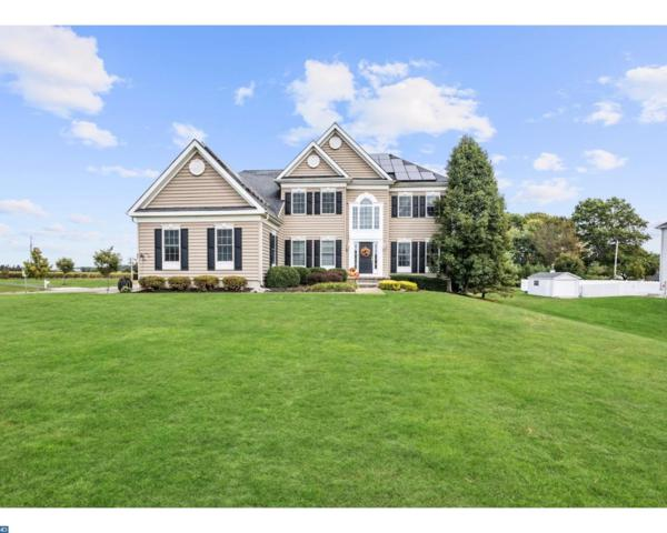 103 Willowbrook Court, Mullica Hill, NJ 08085 (#7065562) :: Remax Preferred | Scott Kompa Group