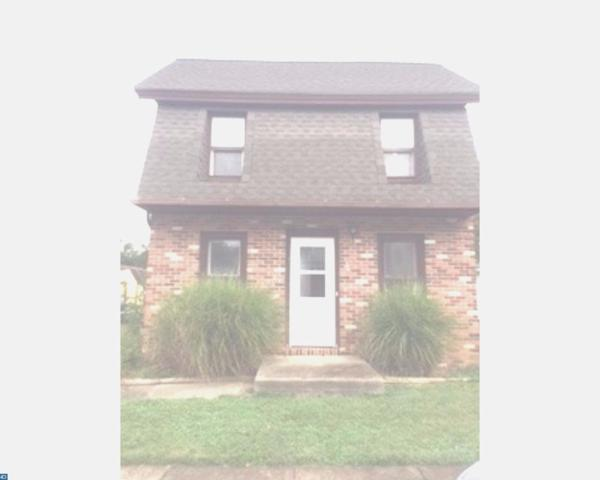 17 Hunt Street, Woodstown, NJ 08098 (#7065614) :: Remax Preferred | Scott Kompa Group