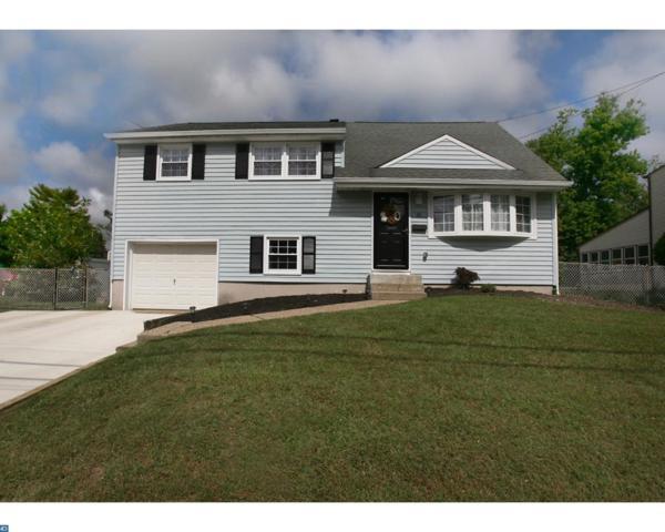 10 Coleman Road, Berlin Boro, NJ 08009 (MLS #7065748) :: The Dekanski Home Selling Team