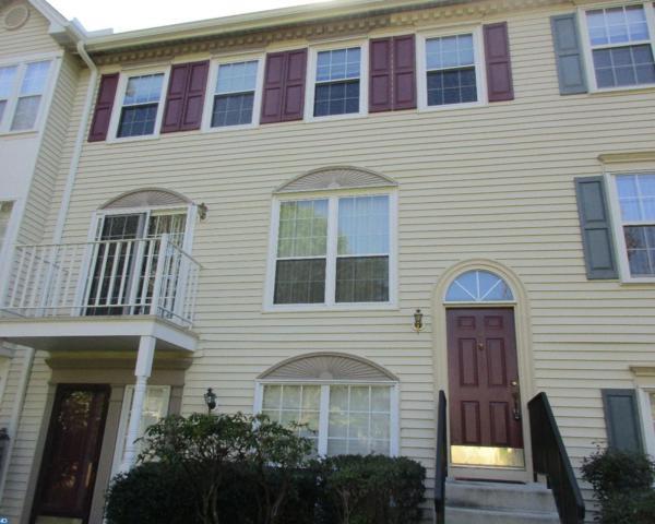 48 Versailles Court, Hamilton, NJ 08619 (MLS #7065797) :: The Dekanski Home Selling Team