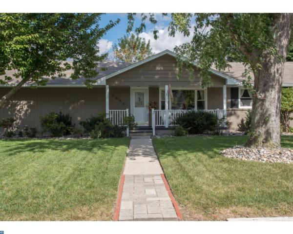 2534 Mart Avenue, Vineland, NJ 08360 (MLS #7065805) :: The Dekanski Home Selling Team
